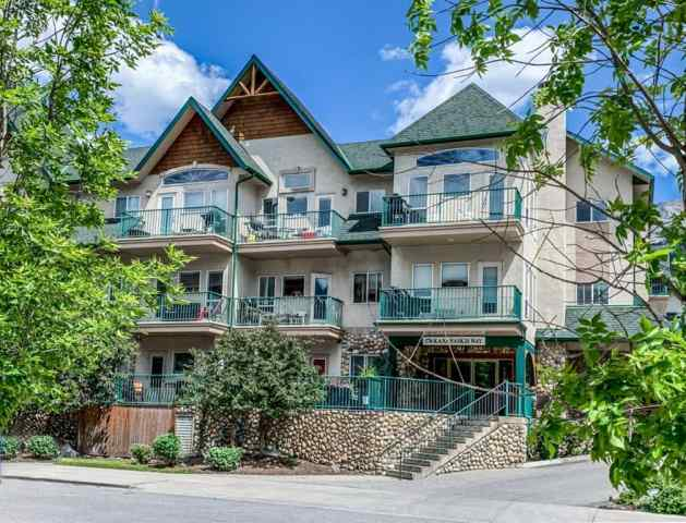 108, 176 Kananaskis  Way in Bow Valley Trail Canmore