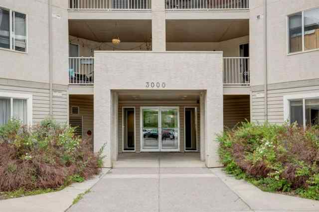 319, 3000 CITADEL MEADOW Point NW T3G 5N5 Calgary