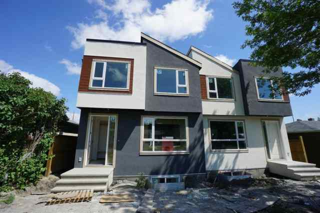 8312 34 Avenue NW in Bowness Calgary