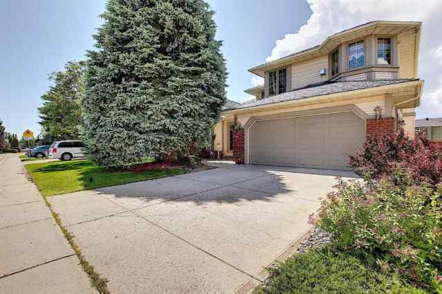 MLS® #A1010456 76 DOUGLAS PARK Close SE T2Z 2B2 Calgary