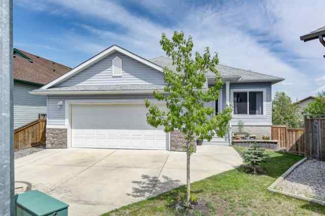 98  STRATHFORD Close  in  Strathmore MLS® #A1010743