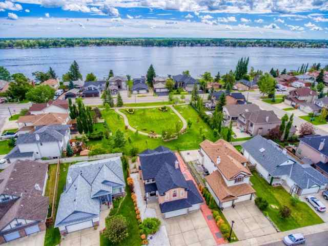 520 Sandy Beach Cove  in The Beaches Chestermere MLS® #A1010876