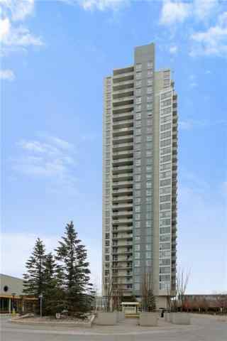 Unit-3002-99 SPRUCE Place SW in Spruce Cliff Calgary MLS® #A1011022