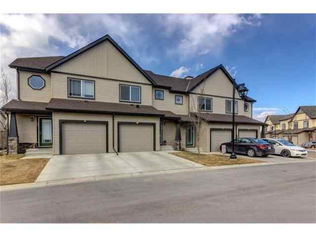 145 COPPERPOND Landing SE in Copperfield Calgary