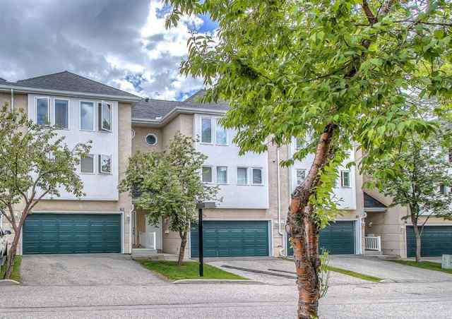 MLS® #A1011424 82 CANDLE Terrace SW T2W 6G7 Calgary