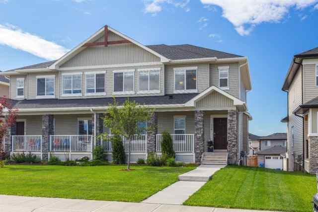 MLS® #A1011428 320 Rainbow Falls Green T1X 0S4 Chestermere