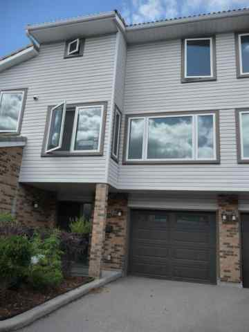 223 COACHWAY LANE SW in Coach Hill Calgary