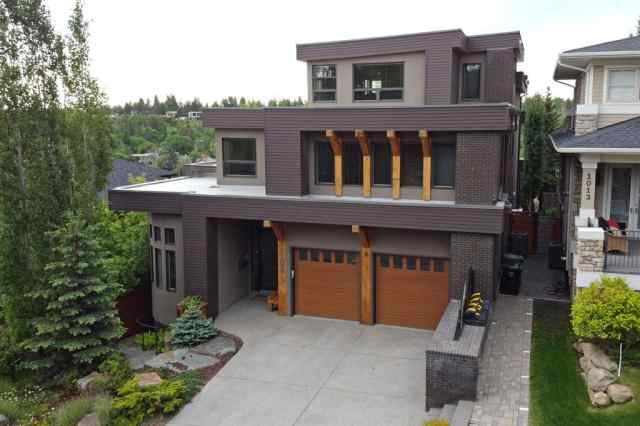 Elbow Park real estate 1009 38 Avenue SW in Elbow Park Calgary