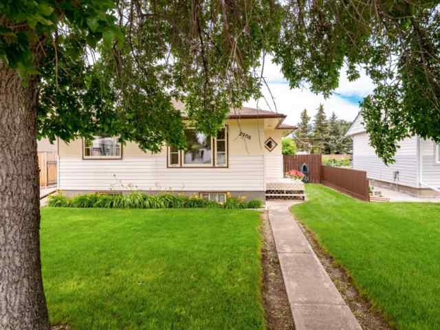 2208 23 Avenue in NONE Coaldale MLS® #A1011481