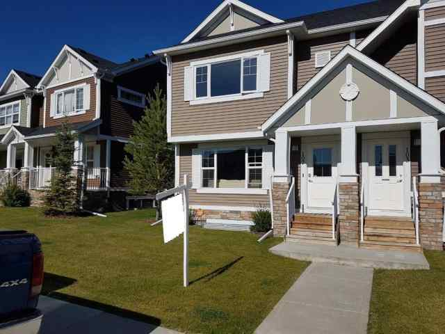 107 BAYSPRINGS Terrace SW T4A 4A8 Airdrie
