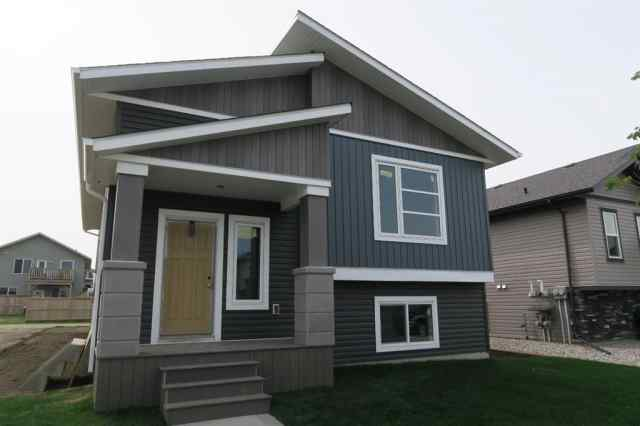 MLS® #A1011614 81 Murphy Close T4M 0H5 Blackfalds