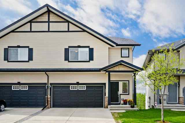 308 ROCKYSPRING Grove NW in  Calgary MLS® #A1011653