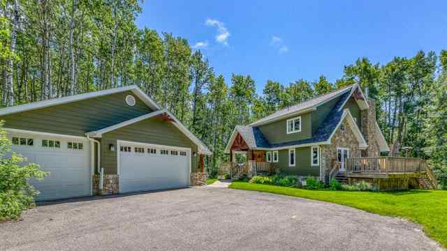90  Birchcliff LANE in NONE Birchcliff MLS® #A1011665