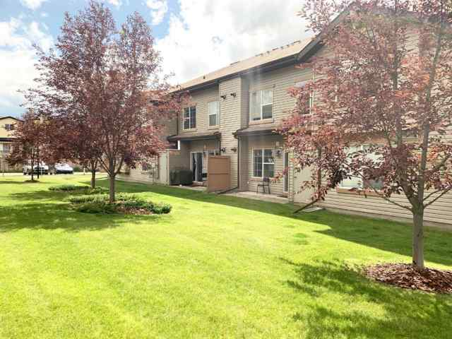 MLS® #A1011673 1011, 31 Jamieson Avenue T4P 0J1 Red Deer
