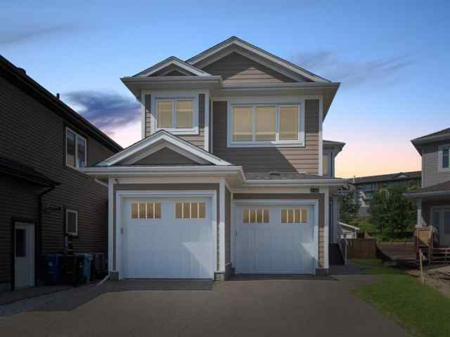 113 Shalestone Place  in  Fort McMurray MLS® #A1011681