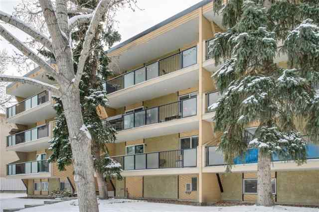 310, 617 56 Avenue SW in Windsor Park Calgary MLS® #A1011687