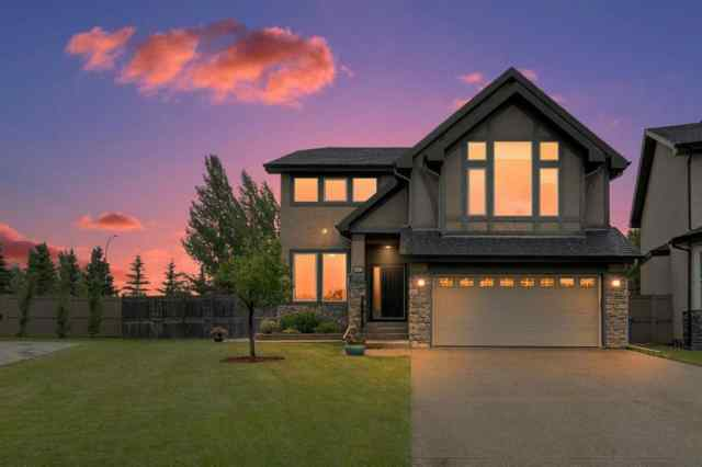 67 WENTWORTH Manor SW T3H 5K5 Calgary