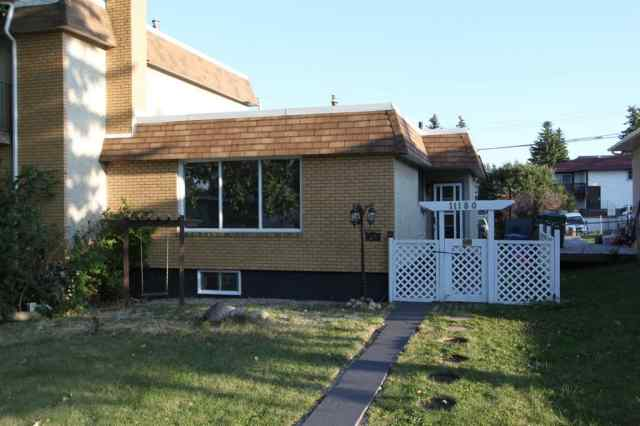 11160 SACRAMENTO Drive SW in Southwood Calgary