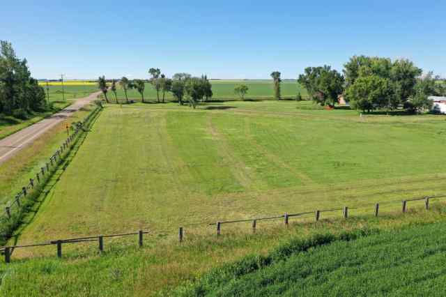 Range Rd 195   in NONE Rural Lethbridge County MLS® #A1011865