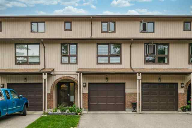 13017 6 Street SW in Canyon Meadows Calgary MLS® #A1012036
