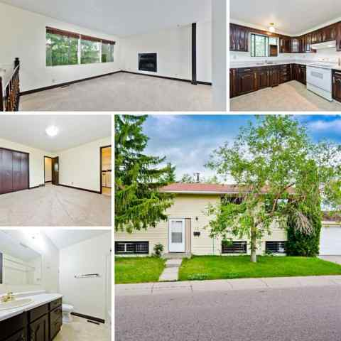 15 CASTLEGLEN Way NE in Castleridge Calgary