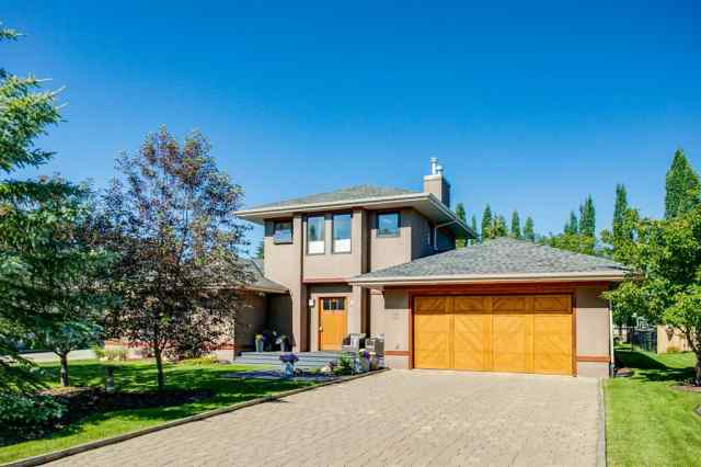 31 Ranch Road in Air Ranch Okotoks