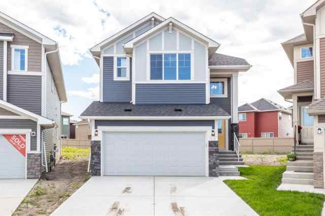 69 SADDLESTONE Place NE in Saddle Ridge Calgary MLS® #A1012189