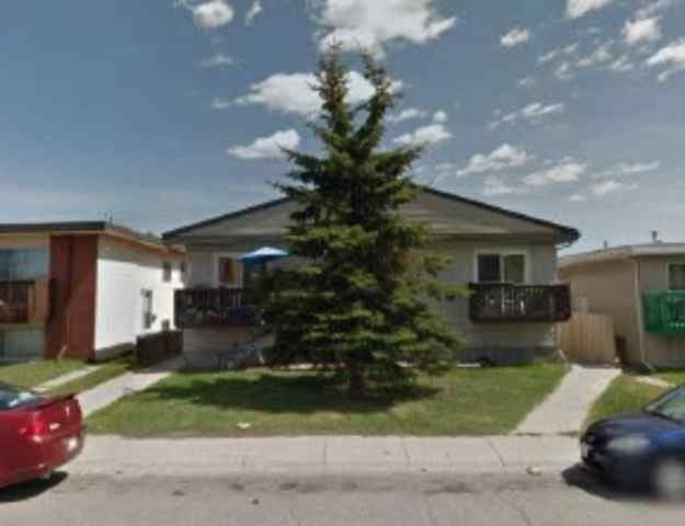 1818 40 Street SE in Forest Lawn Calgary MLS® #A1012210