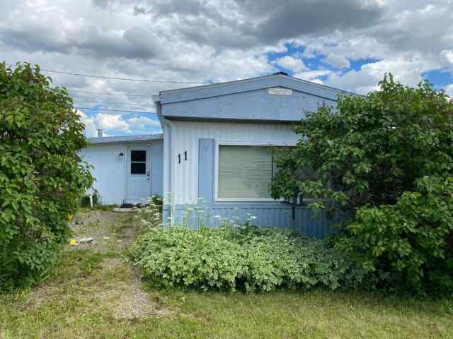 6026 13  Avenue  in  Edson MLS® #A1012254