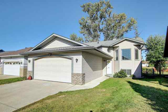 MLS® #A1012269 24  ASPEN CREEK Way T1P 1R2 Strathmore