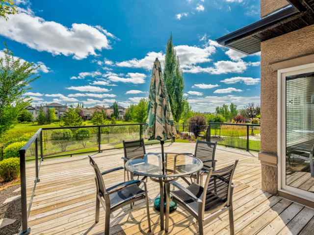 78 PANATELLA Crescent NW in  Calgary MLS® #A1012283