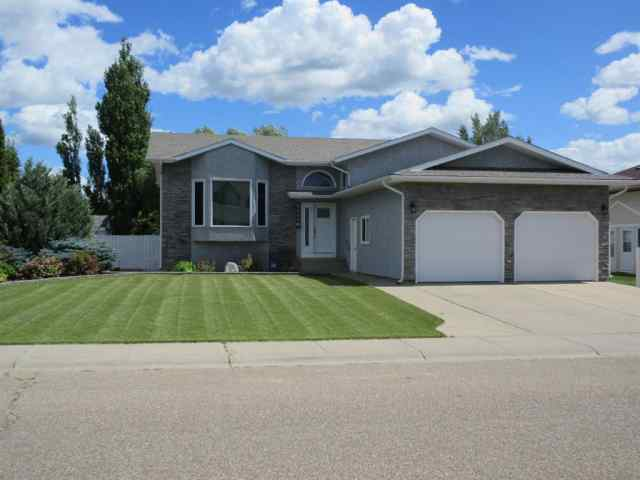 5809 46 Street N in NONE Taber MLS® #A1012340
