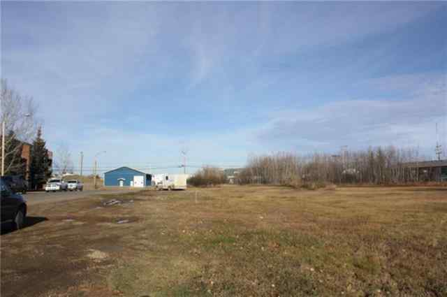 01  99 Street  in  Lac La Biche MLS® #A1012431