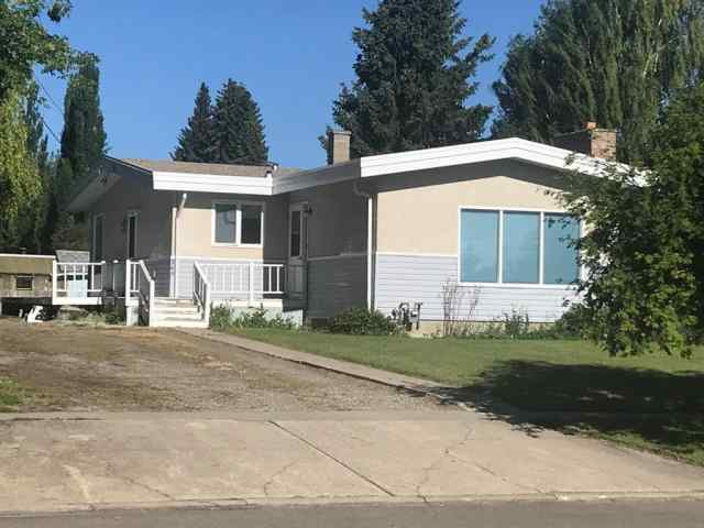 MLS® #A1012444 269 4 Street W T0K 0K0 Cardston