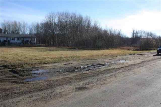 00 99 Street  in  Lac La Biche MLS® #A1012454