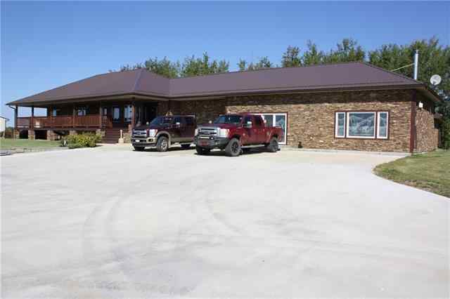 67305 144A Rng Road  in NONE Lac La Biche MLS® #A1012589