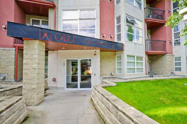 452, 315 24 Avenue SW in  Calgary MLS® #A1012661