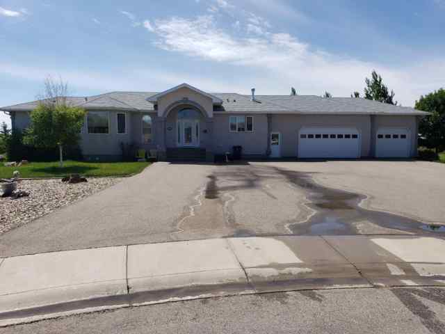 182 Sixmile Bay S in Southgate Lethbridge MLS® #A1012809