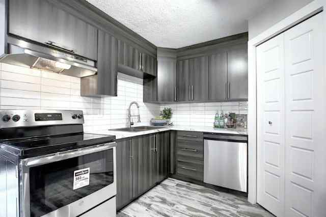 Unit-94-3809 45 Street  in  Calgary MLS® #A1012814