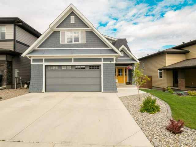 531 DEVONIA Road W in The Crossings Lethbridge MLS® #A1012895