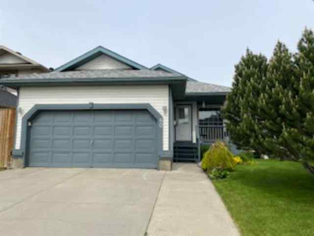 60 DOUGLAS RIDGE Close SE T2Z 2M4 Calgary
