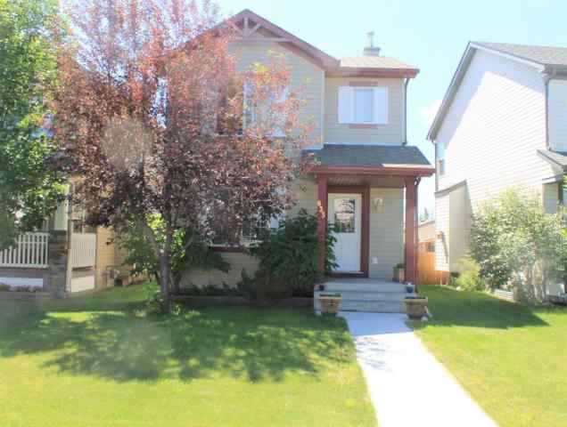 633 EVERMEADOW Road SW in Evergreen Calgary