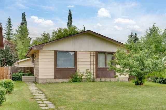 8048 Huntington Road  in  Calgary MLS® #A1013021