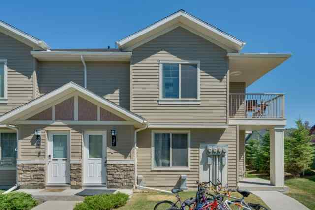 507, 250 SAGE VALLEY Road NW in  Calgary MLS® #A1013336