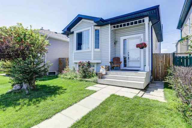 45 Martinvalley  Place NE in Martindale Calgary