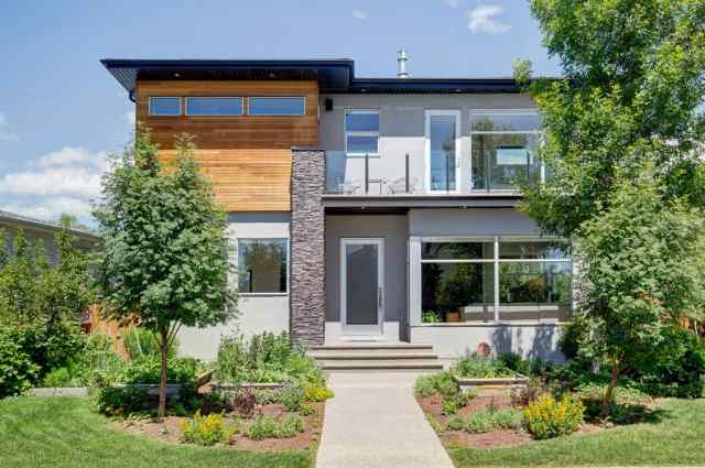1348 COLGROVE Avenue NE in Renfrew Calgary MLS® #A1013374