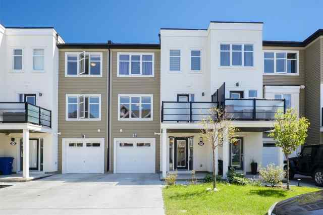 308 WINDFORD Green SW in Windsong Airdrie MLS® #A1013499