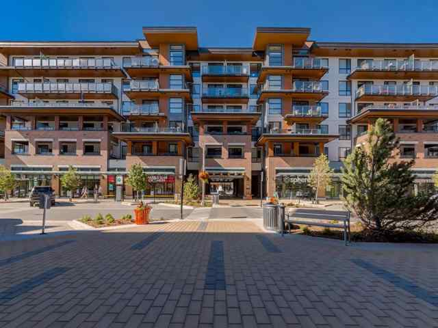 Unit-609-122 MAHOGANY Centre SE in Mahogany Calgary MLS® #A1013604