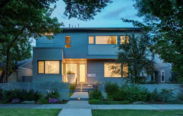 3024 7 Street SW in Elbow Park Calgary