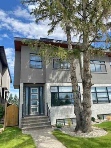 1710 50 Avenue SW in Altadore Calgary MLS® #A1013619